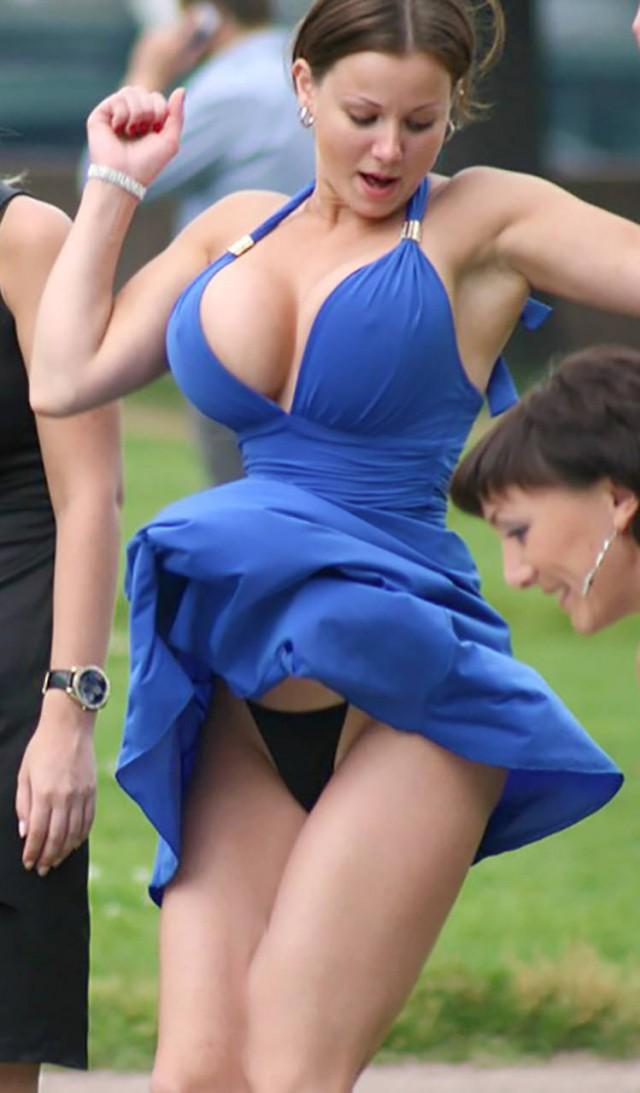 cuban hunks nude
