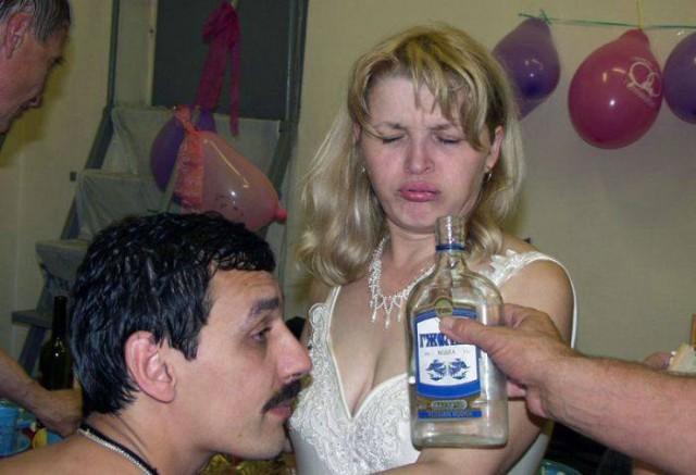 смотреть русские пьяные-ож2