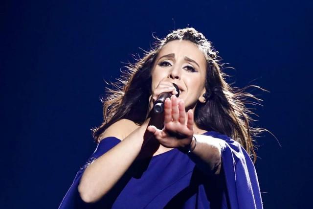 """Новый скандал вокруг победы Джамалы: певица нарушила правила """"Евровидения"""", а на Youtube удалили все доказательства"""