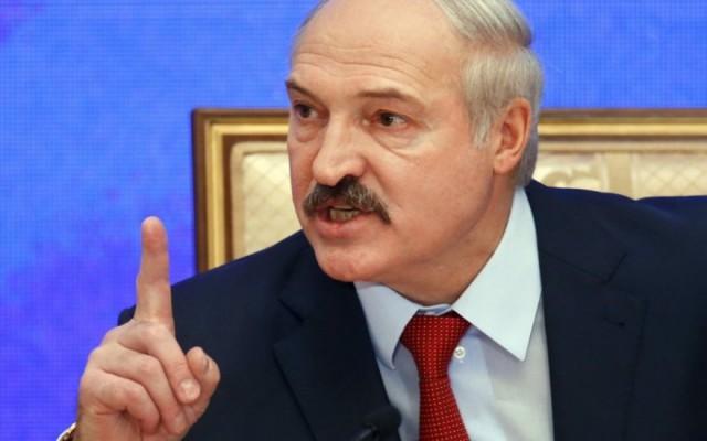 Предъява МОК от Беларуси. Пока в мягкой форме