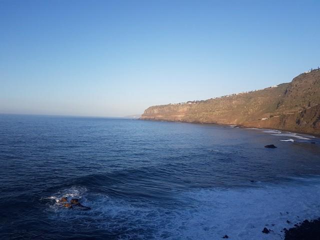 Канары в феврале: стоит ехать или нет? Рассказ о поездке с однозначным выводом в конце