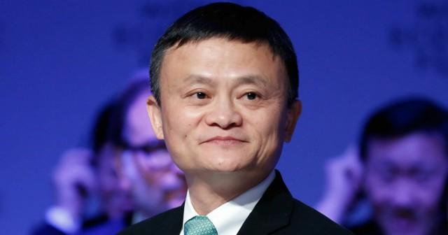 Основатель Alibaba Джек Ма ответил на жалобы про жёсткие условия труда в Китае. Он считает нужно работать 6 дней по 12 часов