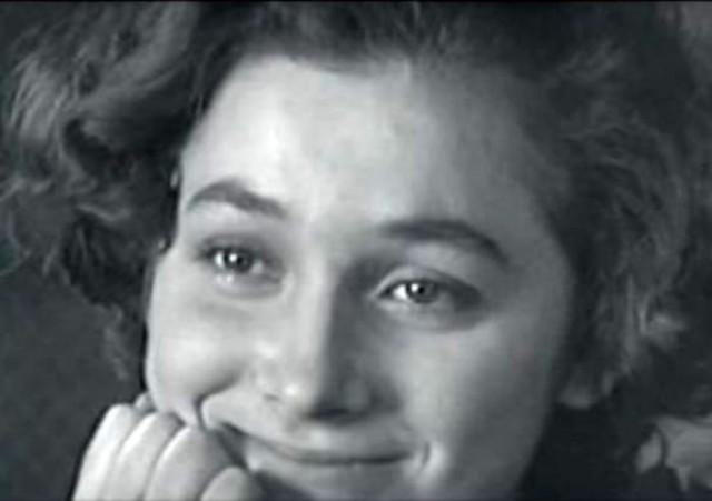 За кадром фильма «А зори здесь тихие…»: Как сложились судьбы актрис, исполнивших главные роли