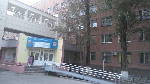 Серию смертей рожениц расследуют в Ростовской области