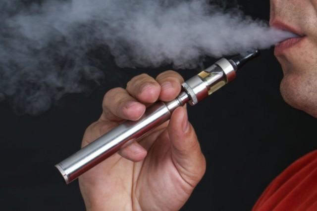 5 вещей, которые втайне делают все табачные компании