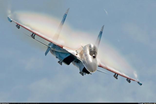 Что думают иностранцы о российских самолетах