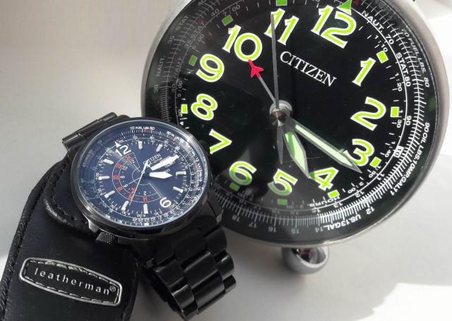 Продам часы Casio G-Shock, НОВЫЕ