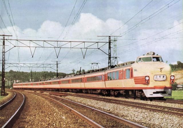 """""""Синкансэн"""": как работают скоростные поезда Японии"""