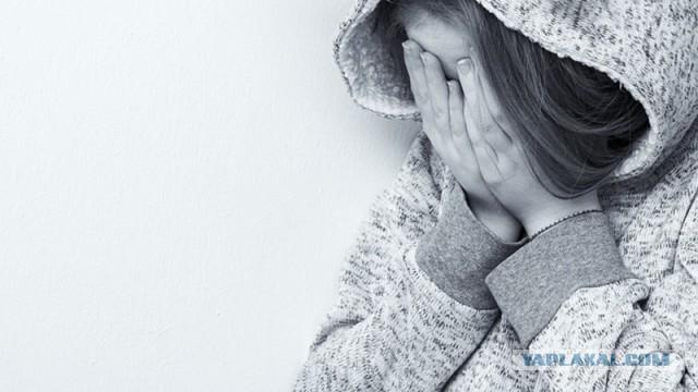 В Пугачеве толпа подростков изнасиловала 17-летнюю девушку