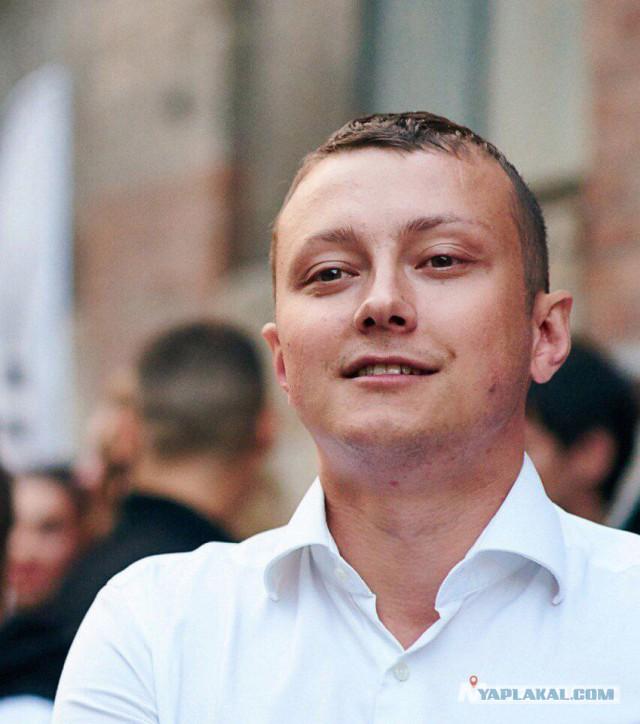 Работник обокрал работодателя на 8 миллионов рублей.