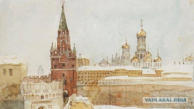 О словах Пескова про Россию и СССР