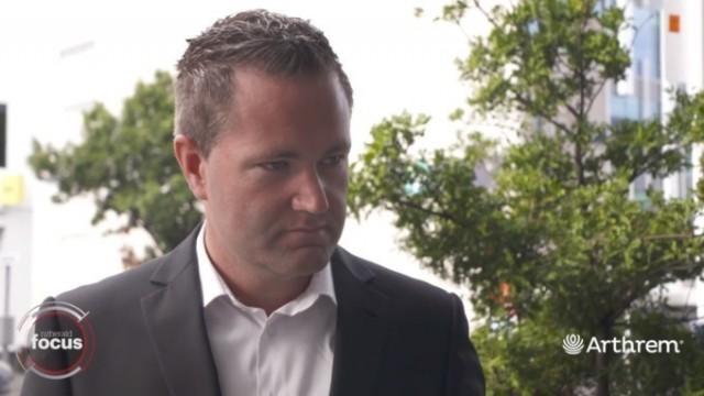 Новозеландская компания утвердила четырёхдневную рабочую неделю без сокращения зарплаты после успешного тестирования