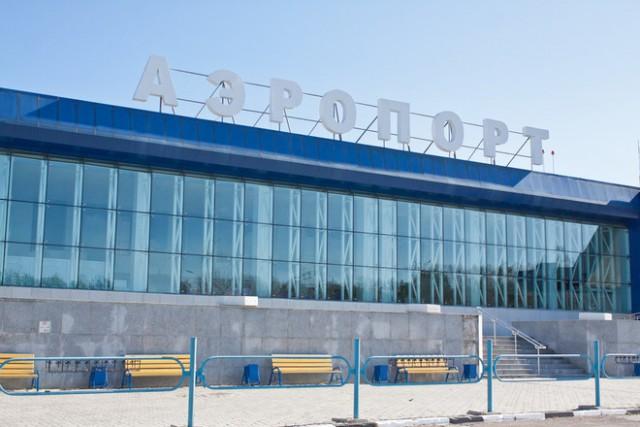 Население России растет за счет миграционного прироста
