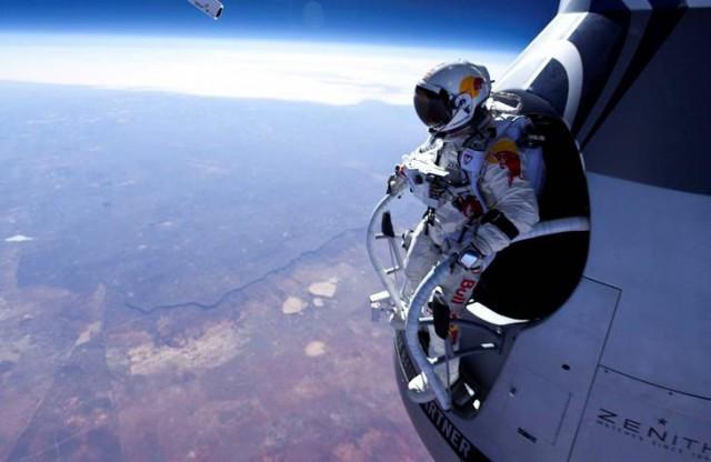 Восемь ступенек до Луны: обзор значимых высот и орбит
