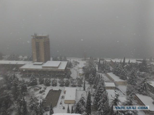 нижнее погода в абхазии в феврале 2016 термобелье полиэстера лавсан
