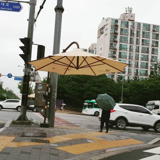 Корейский образ жизни