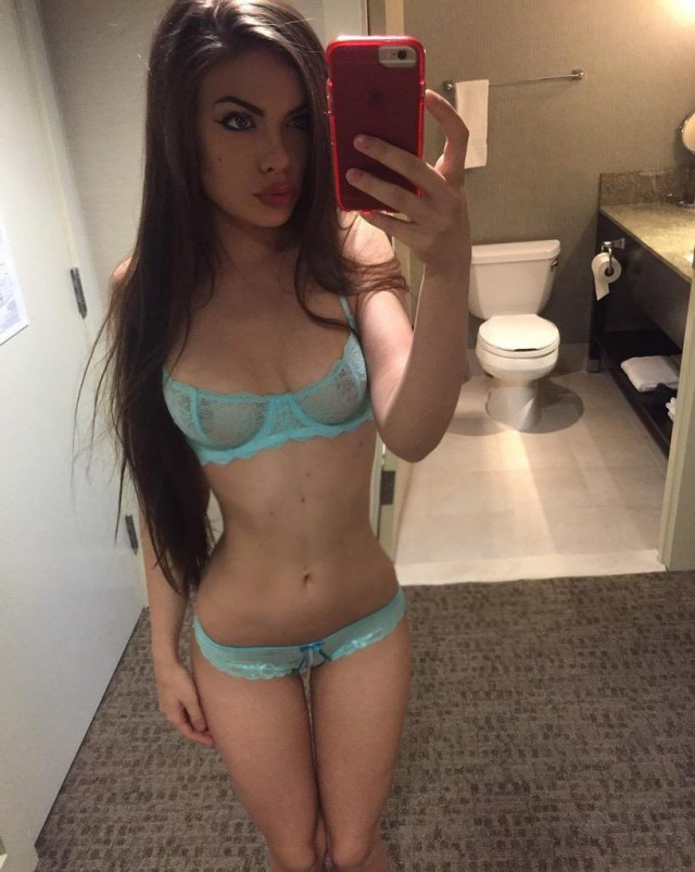siri sixxx bikini hardx
