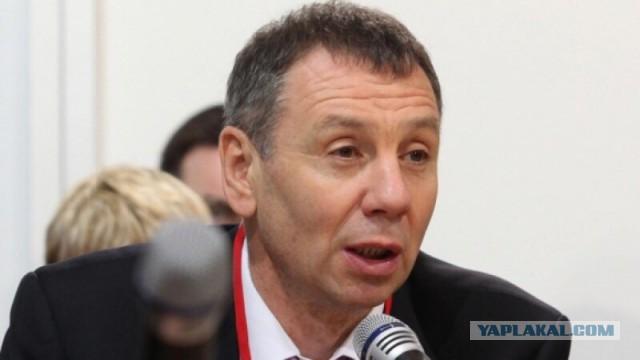 В Москве допускают проведение повторного референдума в Крыму, но с условием такового и на территории Новороссии