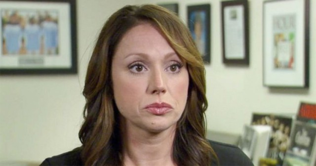 В США посадили мать, отказавшуюся делать прививки своему ребенку