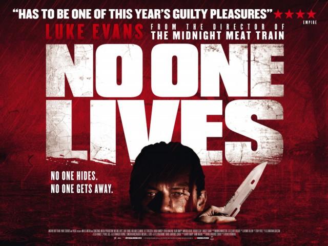 Топ 10 фильмов ужасов 2013 года
