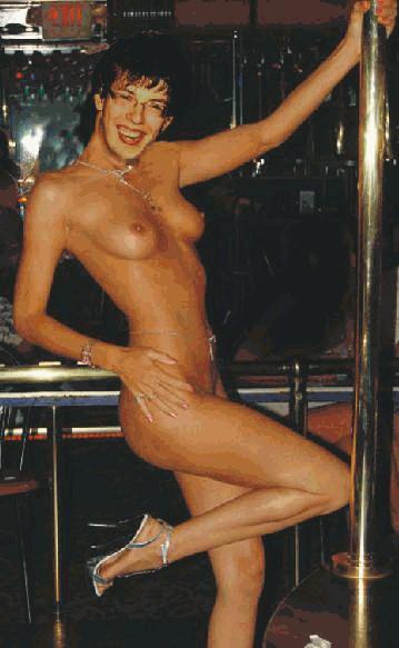 картинки стриптизерши голые