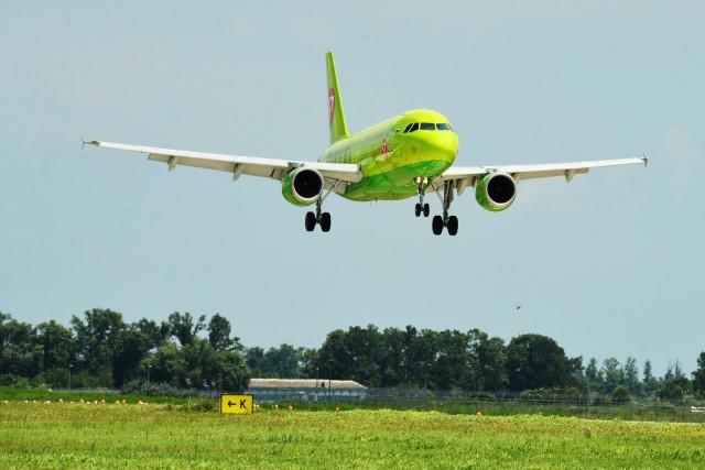Самолёт с Рогозиным приземлился в Минске после того, как его не пустила Румыния