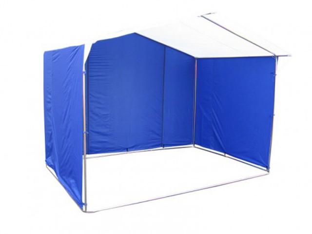 (Обнинск, Калуга) срочно куплю торговую палатку 2*2 или больше