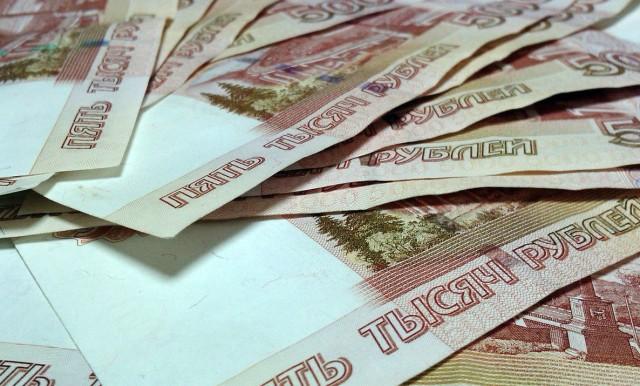 Челябинец, со вклада которого пропало 2 млн рублей, подает в суд на Сбербанк