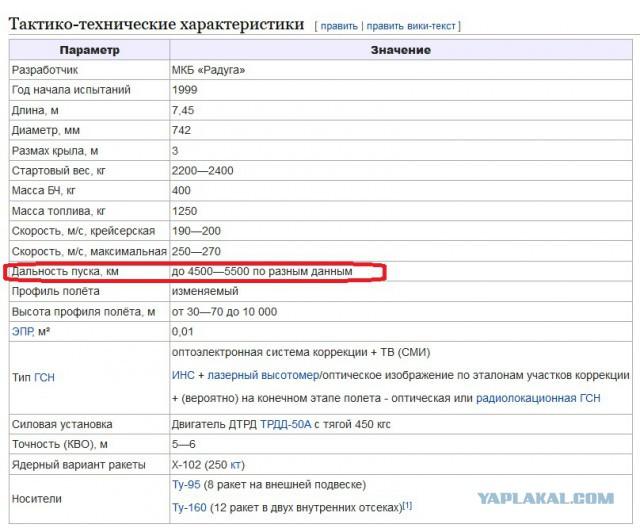 """Пока """"Адмирал Кузнецов"""" проходит Ла-Манш"""