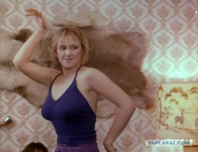 golie-rossiyskie-aktrisi-i-sovetskie
