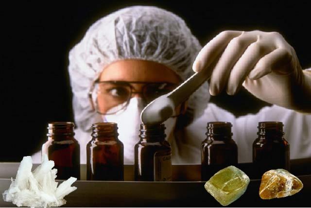 Ученые РАН признали гомеопатию лженаукой