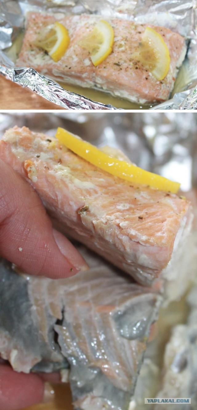 рецепт филе курицы с апельсинами в духовке рецепт