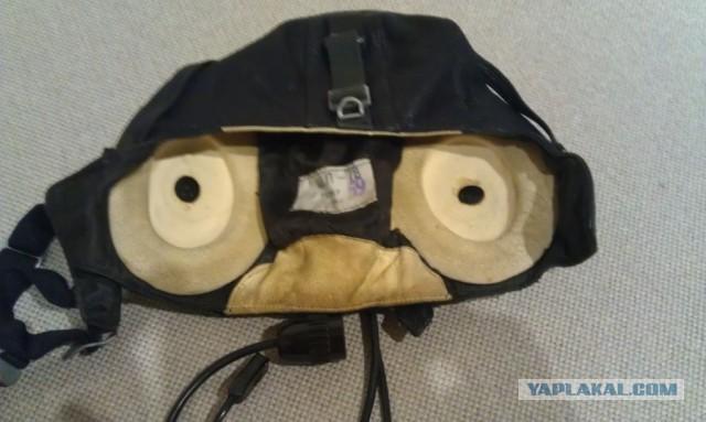 Продаются раритеты)