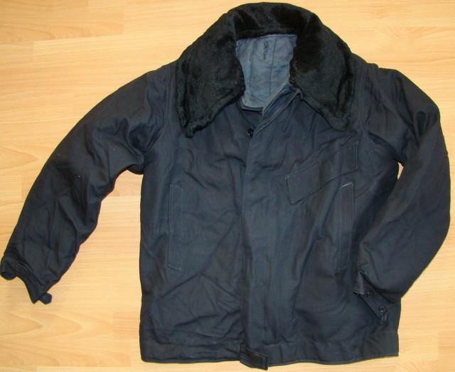 Куртки бушлаты для работы , советы