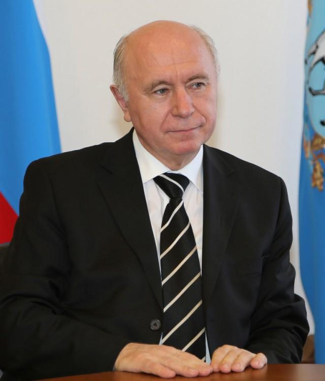 В Самаре четвероклассникам снизили оценки за незнание имени губернатора