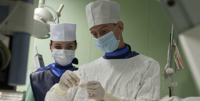 Смертность от онкологических заболеваний может вырасти
