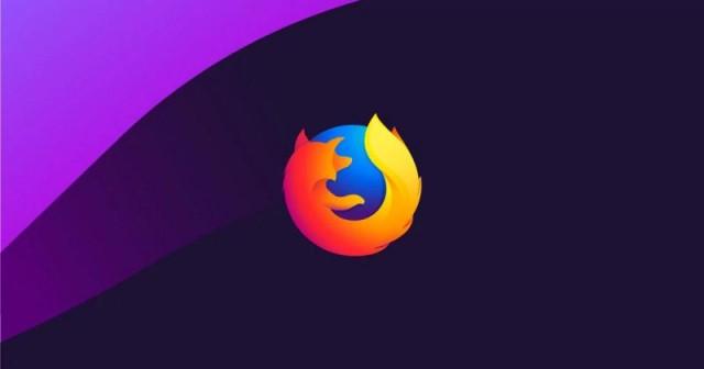 Британская ассоциация интернет-провайдеров назвала Mozilla одним из «злодеев» 2019 года за внедрение обхода блокировок