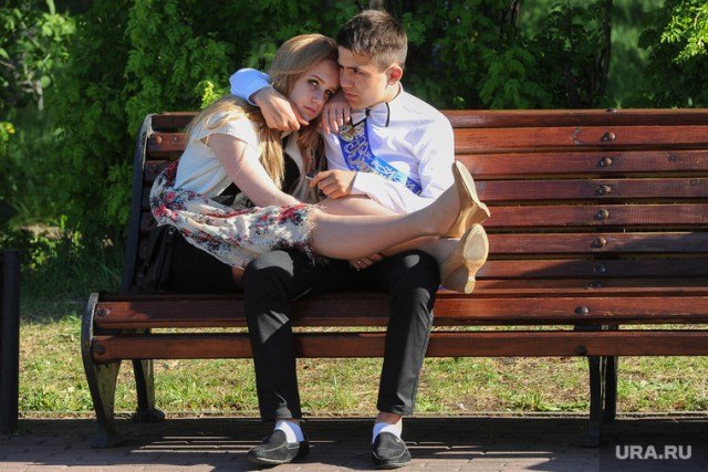 Уральским выпускникам поставили ноль баллов за ЕГЭ, придумав изощренную ловушку