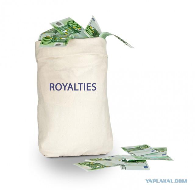Счета РАО заблокировали из-за миллиардных хищений