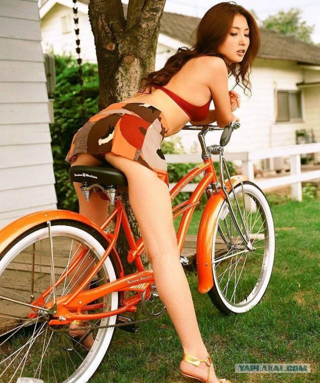 fit mature dressed undressed