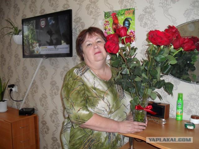 На Урале родственники сдали полицейским кассира СКБ-банка, скрывшуюся с 11 миллионами