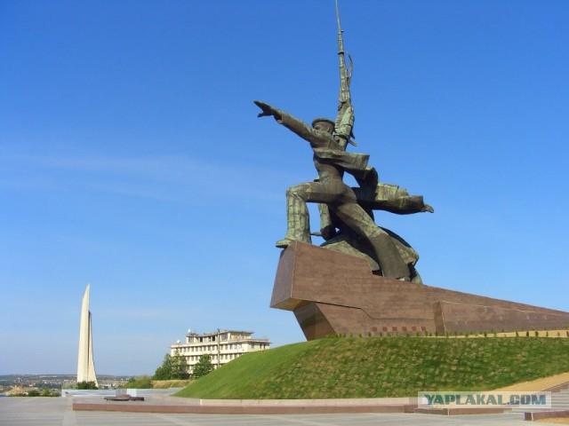 В Минобороны России прокомментировали заявления
