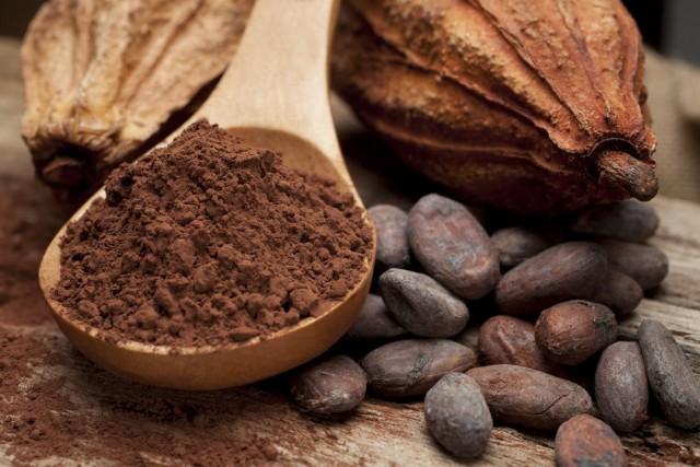 Российский рынок шоколада растет быстрее, чем в других странах мира. Это может привести к дефициту какао
