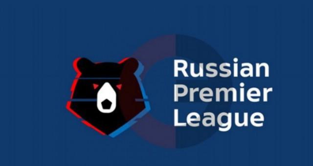 Логотип Российской Премьер-Лиги. Очередной ребрендинг от Артемия Лебедева