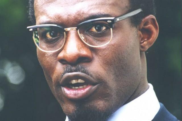 Патрис Лумумба: за что африканского лидера растворили в кислоте