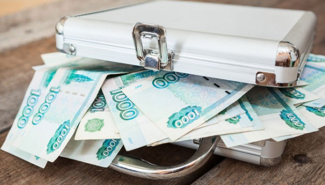 В России начал действовать приказ о денежных выплатах информаторам МВД