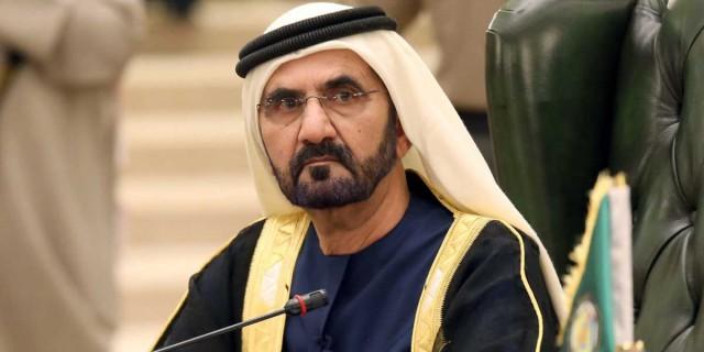 Правитель Дубая оплатил счет за лечение россиянки в больнице ОАЭ