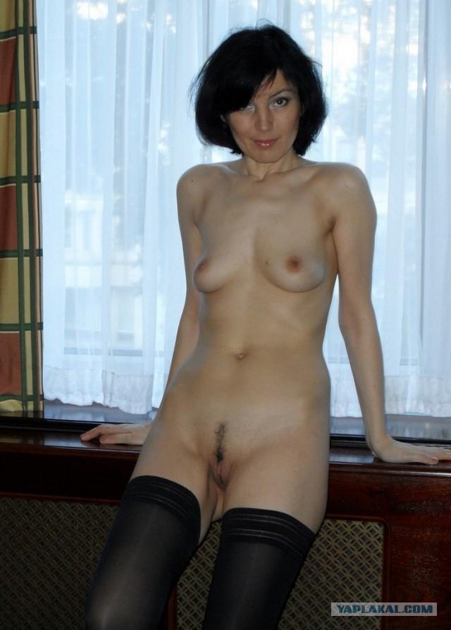 Порно с красивыми дамами за 40