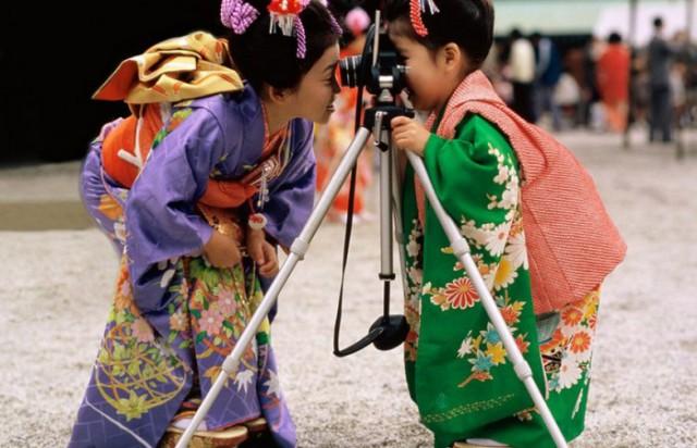 Японские изобретения, которые изменили мир