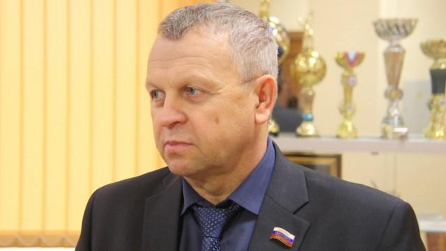 У самого богатого депутата Госдумы обнаружилось 59 квартир